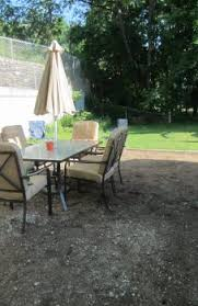 patio table and chairs big lots furniture new remarkable modern big lots patio with mesmerizing
