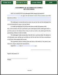 Assignment Form 9 Best Pdf Forums Images On Pinterest Alabama Bill O U0027brien And