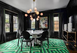 al black dining room 4400 livingston avenue dallas tx 75205