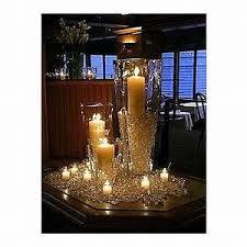 black and gold centerpieces for tables unique table white and gold wedding ideas unique table decorations