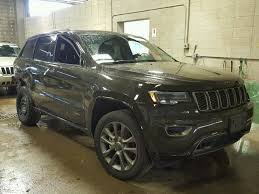 jeep grand for sale mn auto auction ended on vin 1c4rjfbg7gc482038 2016 jeep grand cher