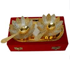 best gift for housewarming return gifts for housewarming ceremony home furniture design