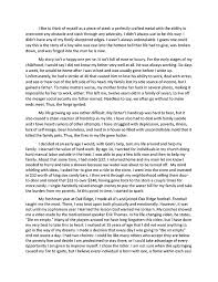 high school essay writing write my high school essay custom essay     Sos quiicklyFree Examples Essay And Paper   Quiickly english short essays sample short essays argumentative essay self  confidence short essays self reflective harvard referencing