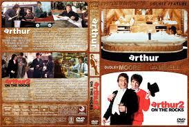 class of 1984 dvd arthur arthur 2 on the rocks feature 1984 1988 r1 custom