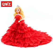 online get cheap wedding items for head aliexpress com alibaba