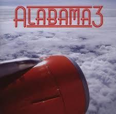 Alabama work and travel images 11 best alabama 3 album art work images alabama jpg