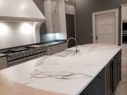 Kitchen Cabinets Erie Pa Dekton Countertops Robertson Kitchens In Erie Pa Robertson