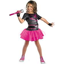 kid grease halloween costumes halloween costumes for kids costume store barbie rocker kids