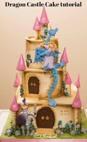 559 best cake tutorials cake tutorials