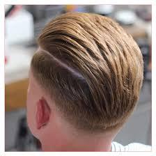 hair undercut female short undercut hairstyles men or mens hairstyle trends 2017 fade