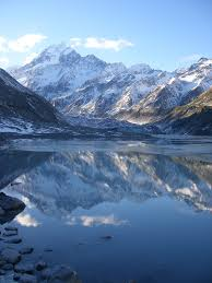 M To Ft by Aoraki Mount Cook Wikipedia