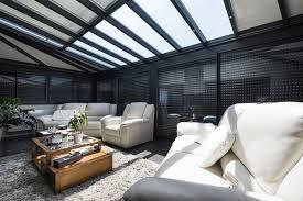 canap lolet volet pour véranda le vérandier dedans canapé design pour veranda