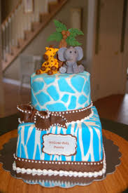 92 best cakes cupcakes baby shower u0026 gender reveal images on