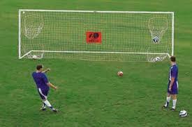 openyard com team sports goals u0026 nets by kwik goal u0026 jaypro