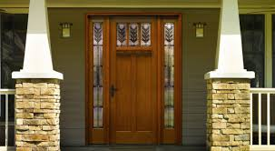 How To Replace Exterior Door by Door Pella Entry Doors Cost Amazing Exterior Door Installation