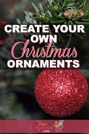 359 best christmas gift ideas images on pinterest christmas gift