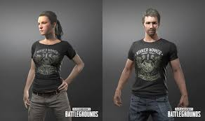 pubg 1 0 update release date pubg gives everyone a free chicken dinner shirt for 1 0 launch