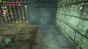 twilight princess walkthrough u2013 hyrule castle u2013 zelda dungeon