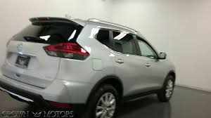 nissan rogue blind zone mirrors 2017 nissan rogue sv nissan dealer in holland mi u2013 used nissan