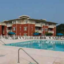 3 Bedroom Condo Myrtle Beach Sc 59 Myrtle Beach Sc Summer Vacation 3 Day Wild Wing Resort