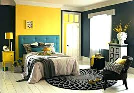 best color combinations for bedroom best color scheme for bedroom bedroom color schemes the beauteous