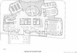 frank gehry floor plans new frank gehry floor plans floor plan frank gehry walt disney
