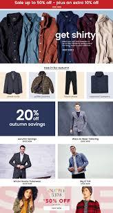 Spirit Halloween Denton Tx 288 by Burton Menswear Men U0027s Clothing U0026 Specialist Suits Burton