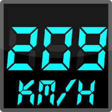 speedometer app android speedometer pro plus android apps on play
