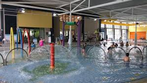 free water fun ultimate guide parramatta region and beyond