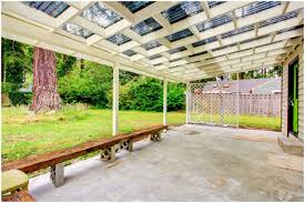 Landscape Timber Bench Backyards Beautiful Backyard Bench Wooden Bench Diy Plans Porch