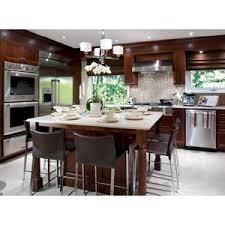 Candice Olson Kitchen Design Kitchens Espresso Kitchen Cabinets Stone Countertops Glass