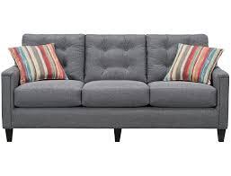 slumberland all sofas