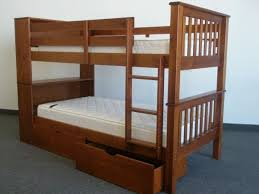 Bed With Drawers Underneath Best 25 Bed With Drawers Underneath Ideas On Pinterest Beds
