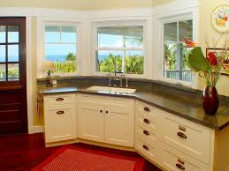 Oil Rubbed Bronze Kitchen Cabinet Pulls Oil Rubbed Bronze Cabinet Hardware Houzz