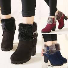 womens boots shoe zone cheap shoes womens boots buy quality shoe zone boots directly