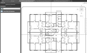 create worksheets u2013 finalcad for autodesk autocad u2013 finalcad