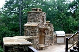 field stone fireplace fireplaces artistic stone masonry with