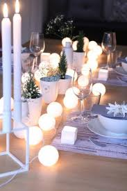 baby nursery alluring best diy christmas table decoration ideas