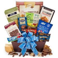 kosher gift baskets kosher gift basket classic by gourmetgiftbaskets