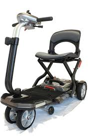 Scooter Chair Mobility Scooter Power Scooters Scooters On Sale Handicap