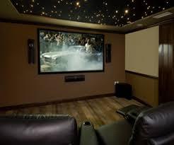 Lighting Design For Home Theater Theater Rooms Paulson U0027s Audio U0026 Video