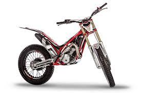trials motocross news new range trial gas gas txt racing e4 news gas gas