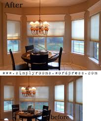 kitchen bay windows good kitchen bay windows design with wooden
