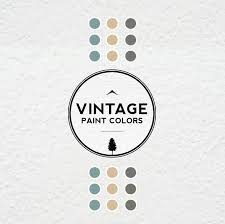 86 best vintage home decor ideas images on pinterest style