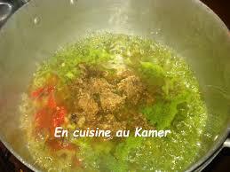 bonne cuisine camerounaise escargots rôtis la cuisine camerounaise