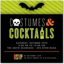Costumes Party Invitation Wording Festival Collections Best 25 Halloween Party Invitation Wording Passeioramacom Free Printable
