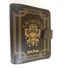 harry potter et la chambre des secrets livre audio potter et la chambre des secrets livre de 24 pieces grincotts