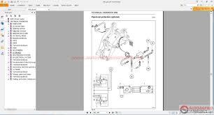 parts catalog free auto repair manuals page 98