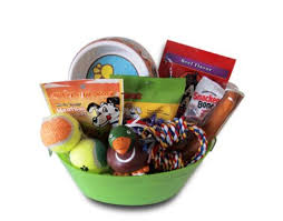 dog gift baskets 20 dog gift ideas the best dog gifts they will
