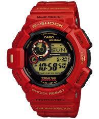 Jam Tangan Casio Diameter Kecil jam tangan pria casio g shock analog digital diameter kecil jam